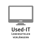 used-it-detmold
